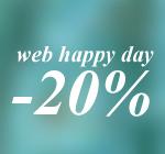 web happy day