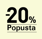 Shopping day - Mercator Banja Luka