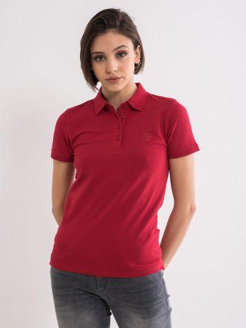 Ženska polo majica