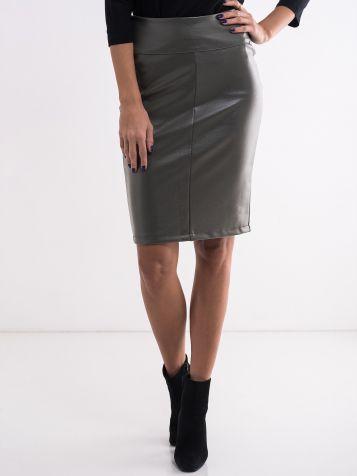 Ženska uska suknja