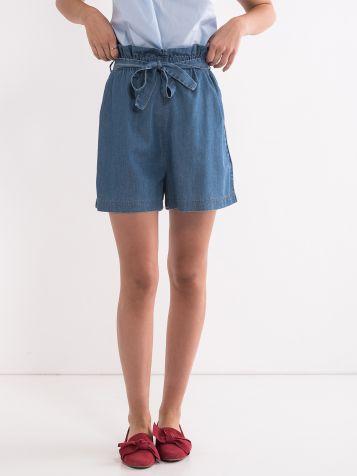 Jeans šorts