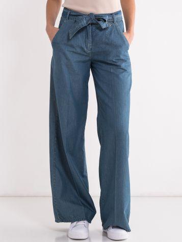 Jeans pantalone
