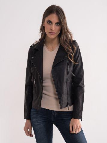 Ženska moderna jakna